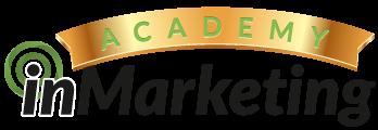 Kurser hos InMarketing
